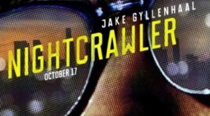 Wolny strzelec – Nocne życie ulic LA zapisane na taśmie filmowej