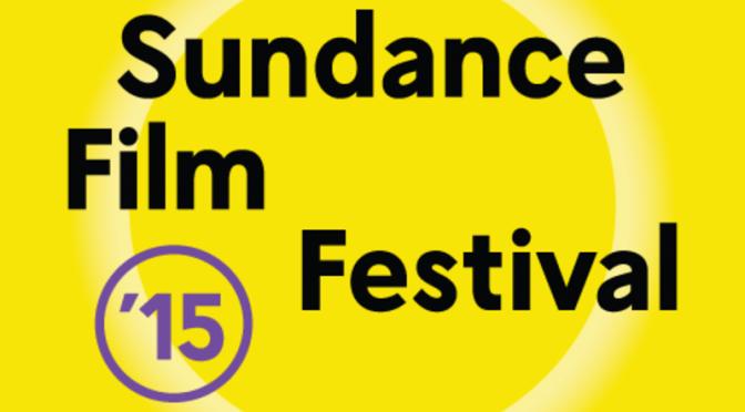 Sundance – filmowa kultura niezależna bramą do szerokiej widowni.